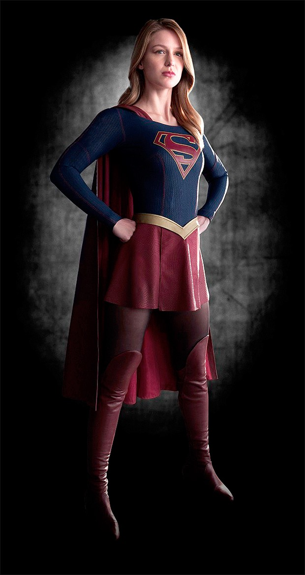 supergirl-first-look_02