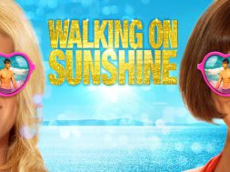 walking-on-sunshine-info_00