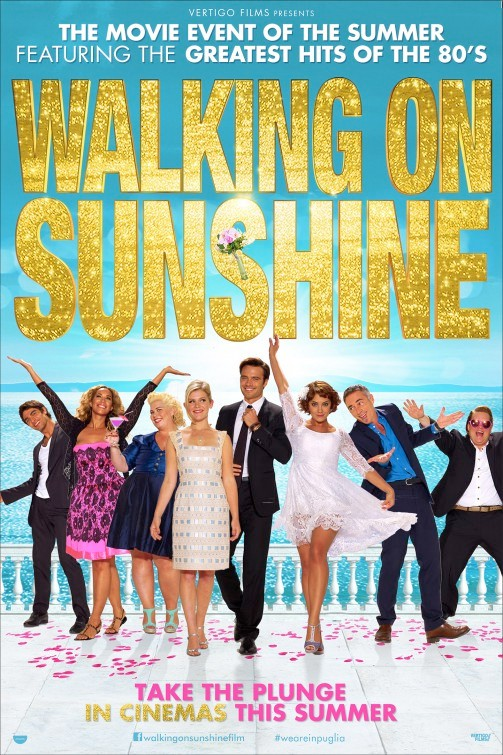 walking-on-sunshine-info_01