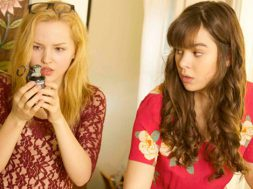 barely-lethal-new-trailer_00