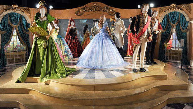 cinderella-j-exhibition_00