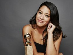 gina-rodriguez-purple-hearts_00