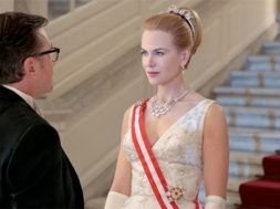 grace-of-monaco-lifetime_00