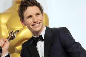 harry-potter-spin-off-eddie-redmayne_00