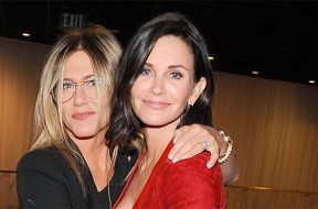 jennifer-aniston-courteney-cox_00