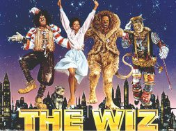 nbc-musical-live-the-wiz_00