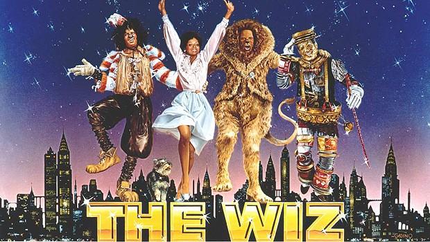 米NBC、今年のミュージカル生放送はシルク・ドゥ・ソレイユ参加の「ウィズ」に決定!