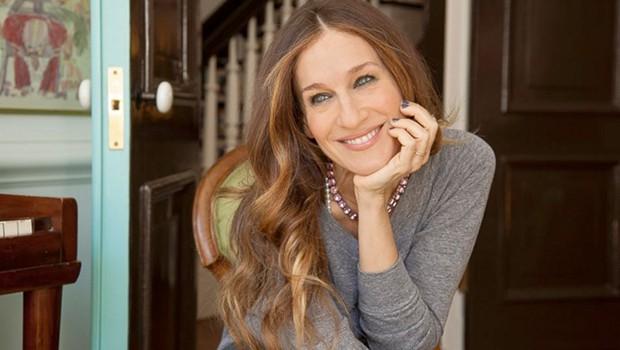 サラ・ジェシカ・パーカー、NYで結婚生活を描くコメディドラマの主演に