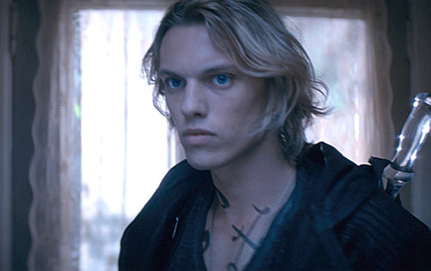 shadowhunters-dominic-sherwood_01