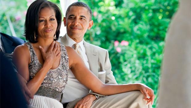 オバマ大統領夫妻の初デートを描く『Southside With You』の撮影がこの夏スタート
