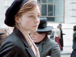 suffragette-teaser-trailer_00