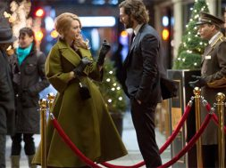 the-age-of-adaline-hit-start_00