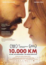 10000-km_poster