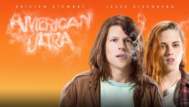 american-ultra-red-trailer_00