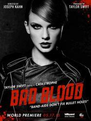 bad-blood-pv_01