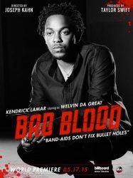 bad-blood-pv_02