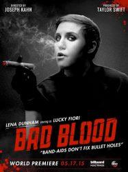 bad-blood-pv_04