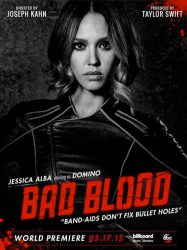 bad-blood-pv_05