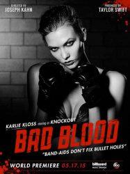 bad-blood-pv_08