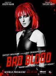 bad-blood-pv_09