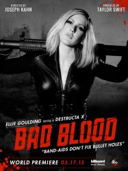 bad-blood-pv_10