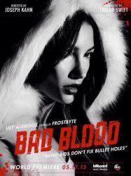 bad-blood-pv_11