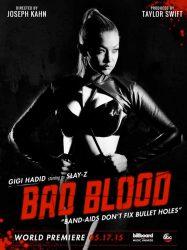 bad-blood-pv_12