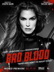 bad-blood-pv_15