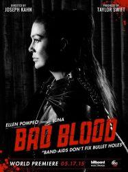 bad-blood-pv_16