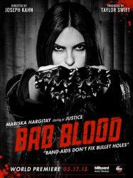 bad-blood-pv_17