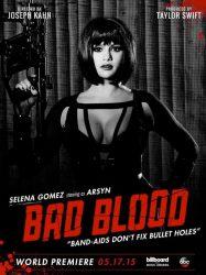 bad-blood-pv_18
