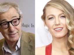 blake-lively-cast-of-woody-allen_00