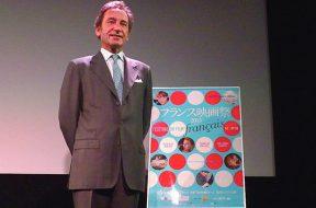 festival-du-film-francais-au-japon-2015-lineup_00