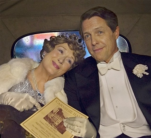 florence-foster-jenkins-1st-pic_01