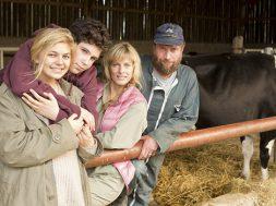 la-famille-belier-info_00
