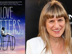 love-letters-to-the-dead-catherine-hardwicke_00
