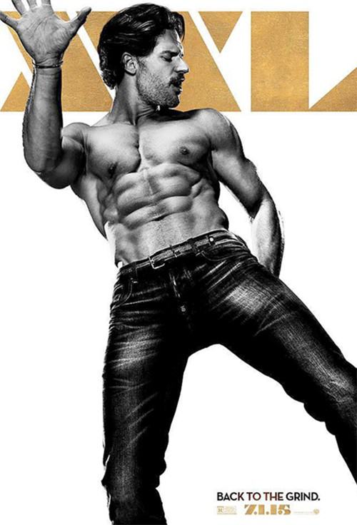 magic-mike-xxl-trailer-posters_02