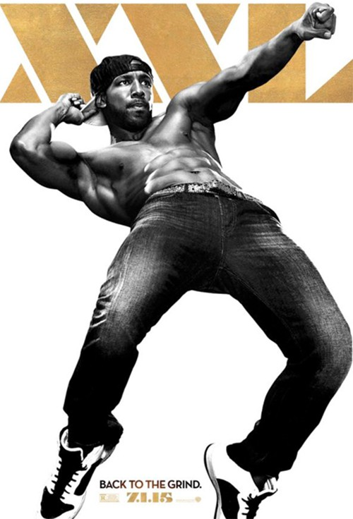 magic-mike-xxl-trailer-posters_03