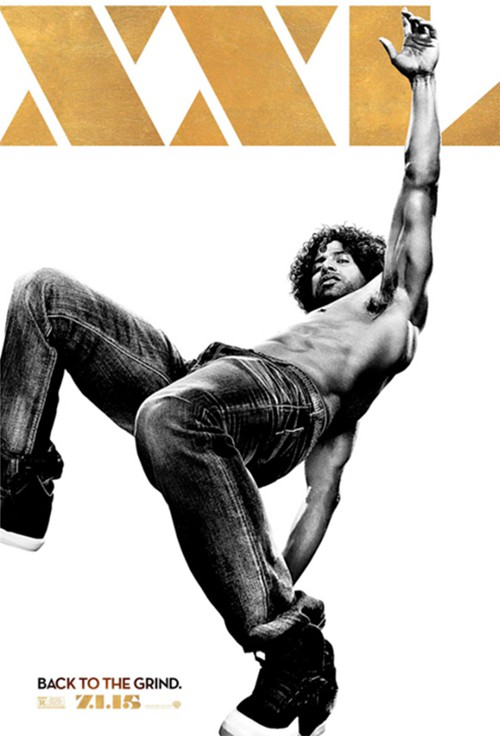 magic-mike-xxl-trailer-posters_04