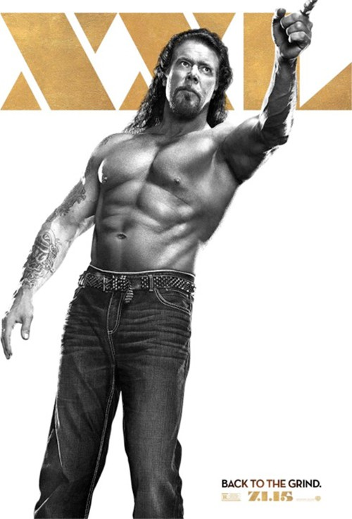 magic-mike-xxl-trailer-posters_06