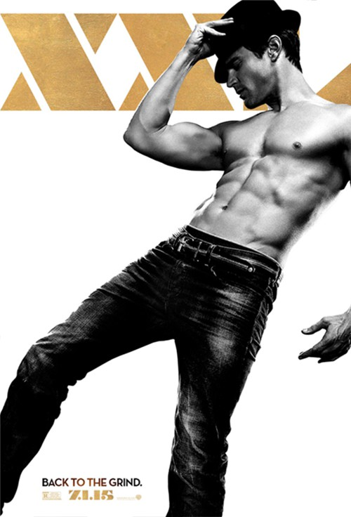 magic-mike-xxl-trailer-posters_07