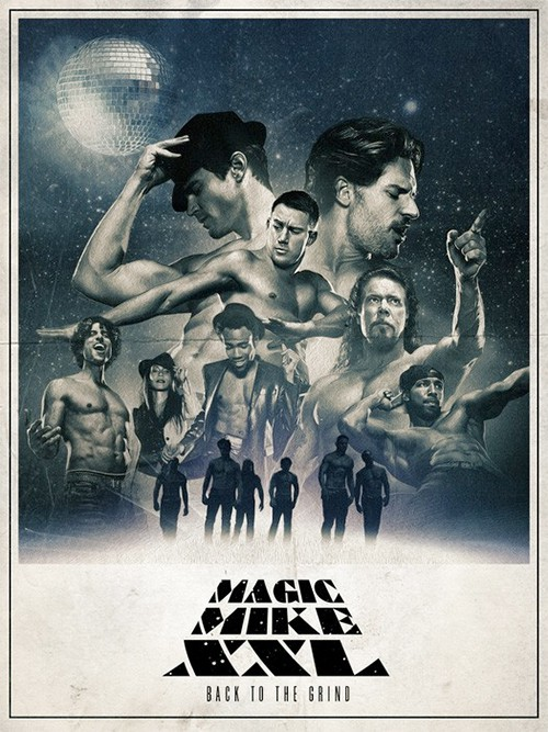 magic-mike-xxl-trailer-posters_09