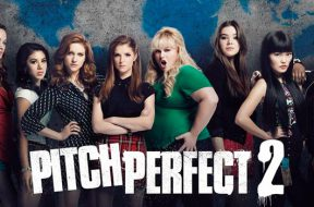 pitch-perfect-2-sound-list_00