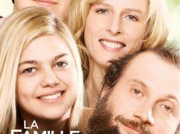 La_Famille_Bélier_fr_poster