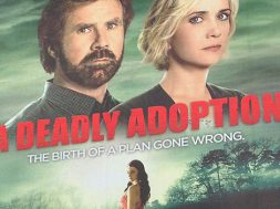 a-deadly-adoption-on-air-day_00