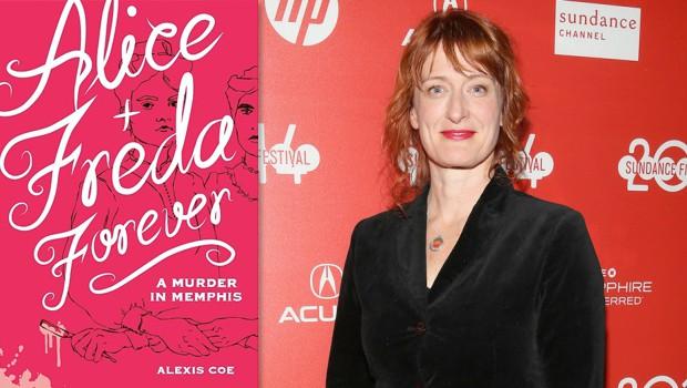 『ババドック 暗闇の魔物』女性監督、実話に基づくレズビアン・ティーンによる殺人事件を描いた「Alice + Freda Forever」映画化
