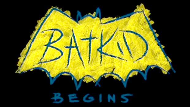 白血病の男の子がバットキッドに扮したドキュメント映画『Batkid Begins』が好調なスタート