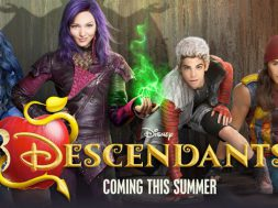 descendants-on-air-day_00