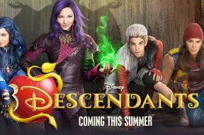 descendants-on-air-day_00