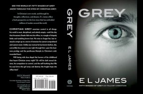 gray-june-18th_00
